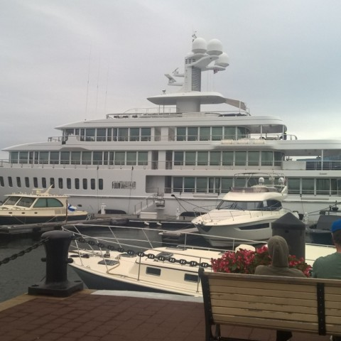 yachtsquare