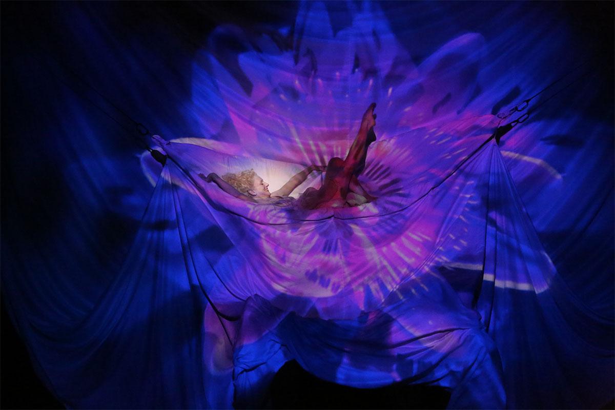 Julie Taymor Midsummer Nights Dream