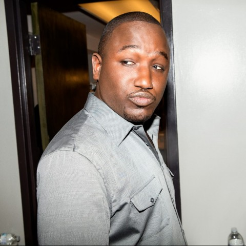 Hannibal_Buress_SQ