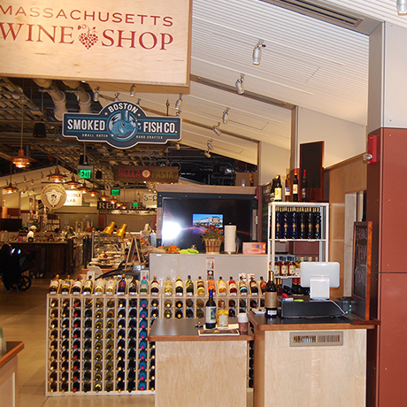 MA-Wine-Shop square