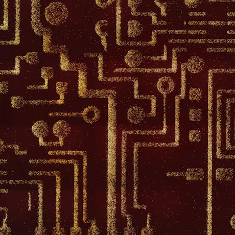 MIT-Cancer-Bacteria-3-Press (2)