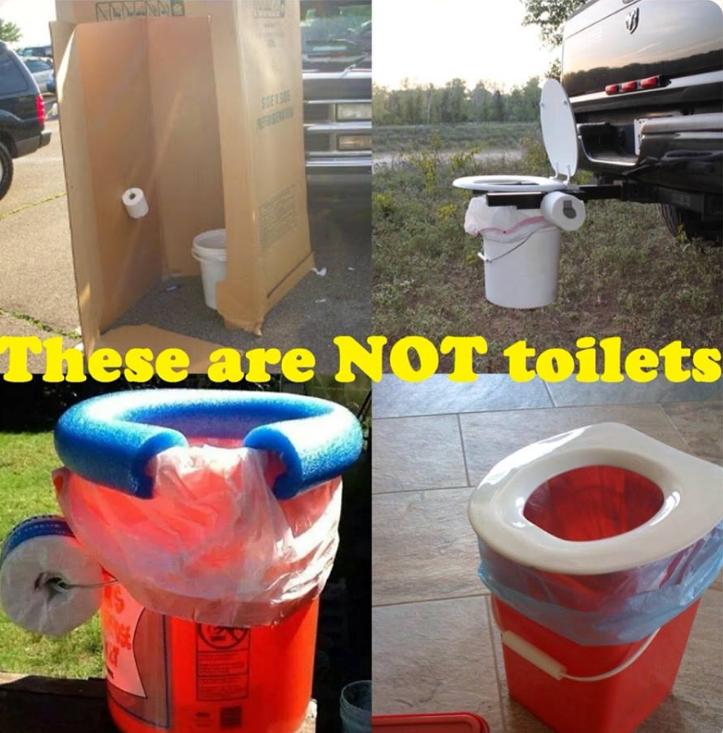 jimmy buffett mansfield toilets