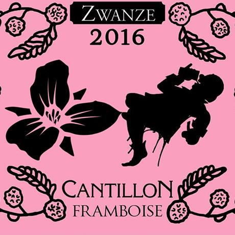 Trillium-Cantillon-zwanze-header-image-v3-square