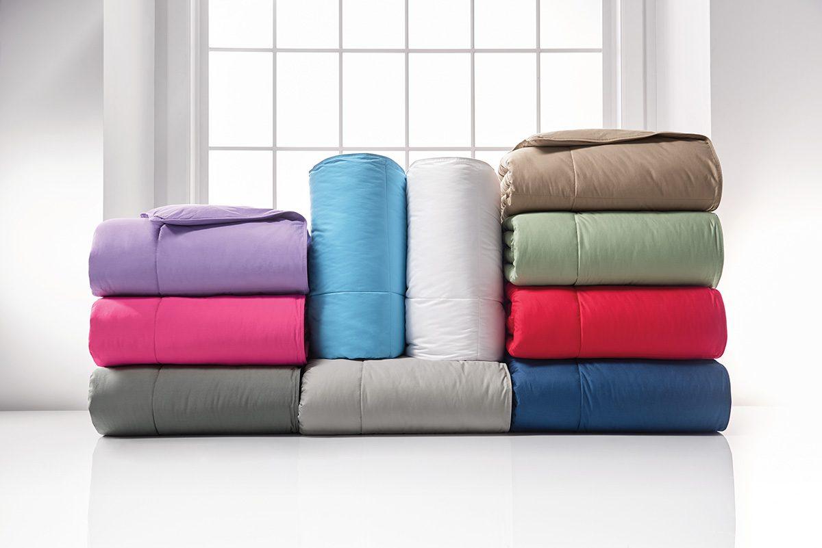 sleep number boston magazine. Black Bedroom Furniture Sets. Home Design Ideas