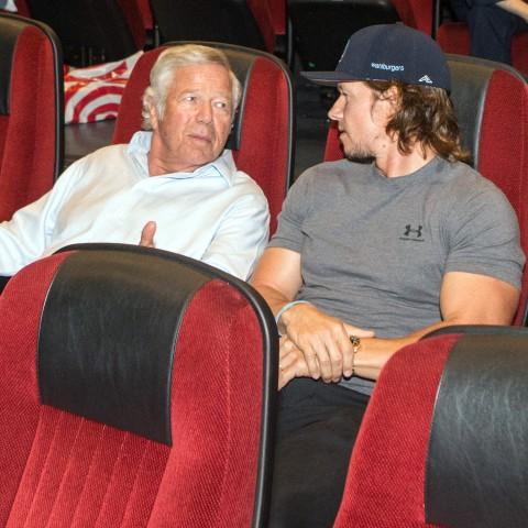 Wahlberg Screening_Pats