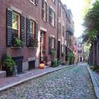 acorn-street-sq