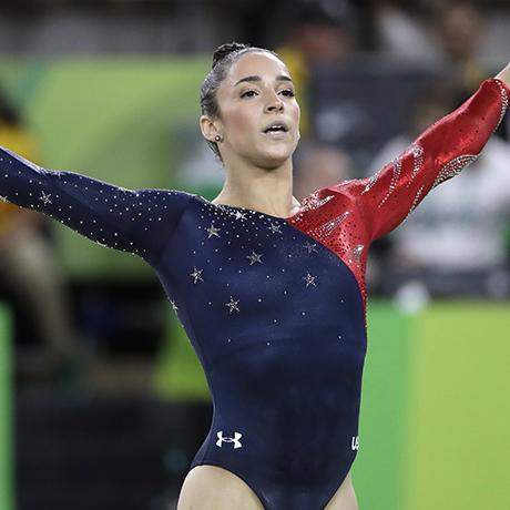 aly raisman olympics rio 2016
