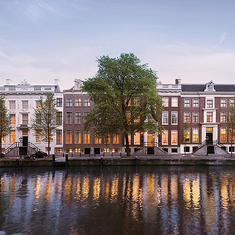 amsterdam weekend travel guide 7
