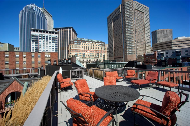 Section  Apartments For Rent In Boston Ma