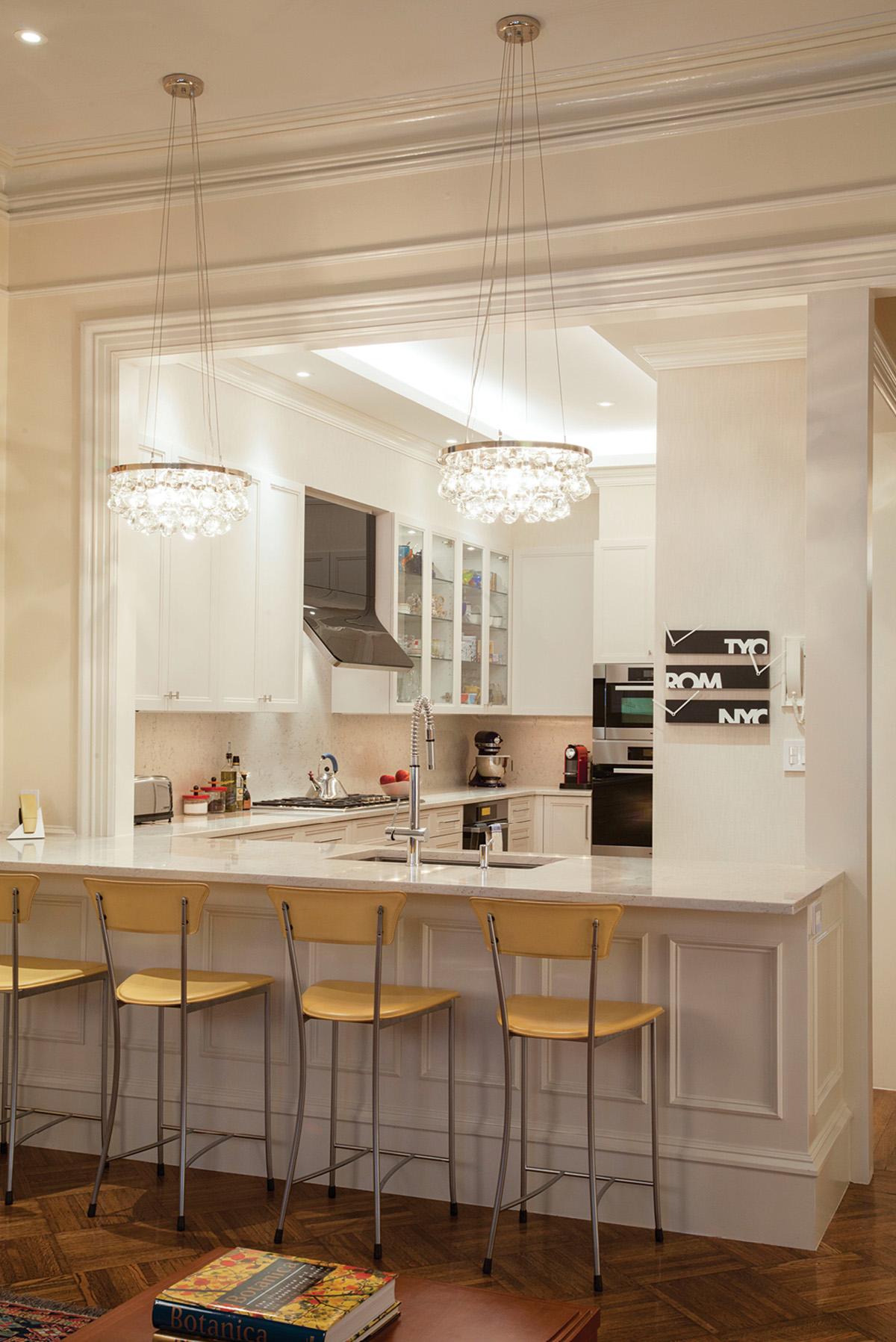 back bay kitchen redesign renovation remodel 1
