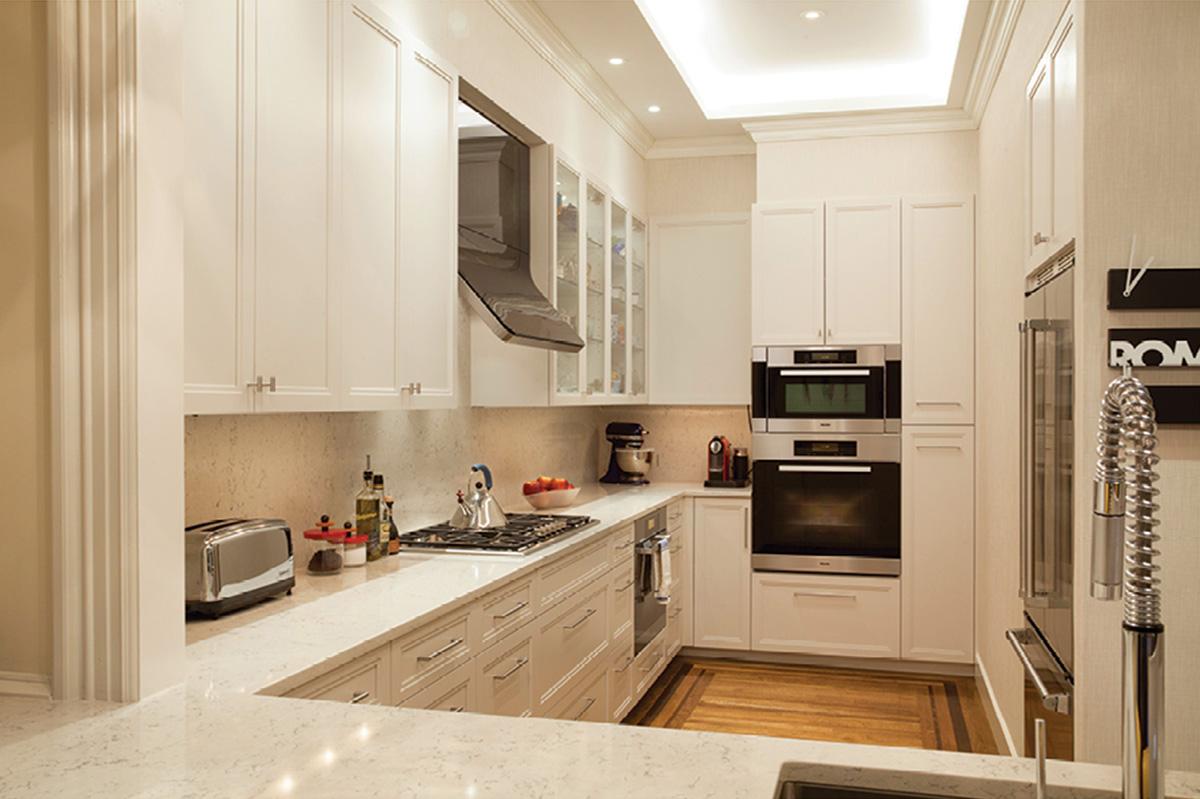back bay kitchen redesign renovation remodel 2