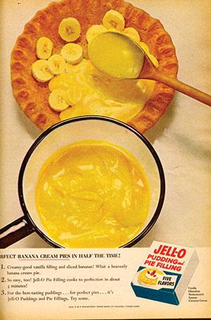 banana pudding history 4