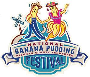 banana pudding history 6