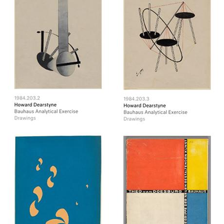 bauhaus-harvard-art-museums-sq copy