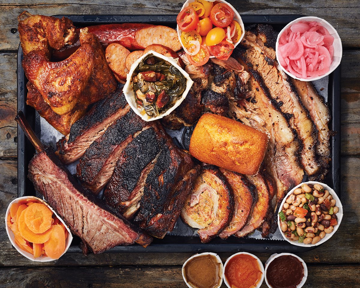 best-barbecue-new-england-massachusetts-bt-smokehouse.jpg