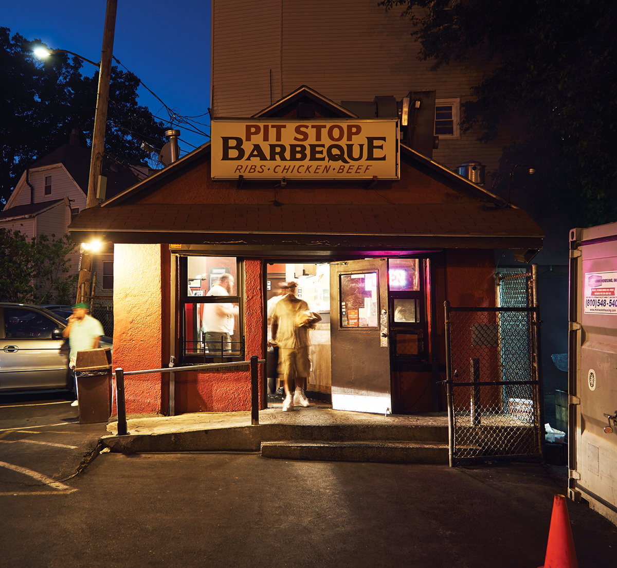 best barbecue new england massachusetts pitstop