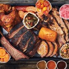 best barbecue new england sq