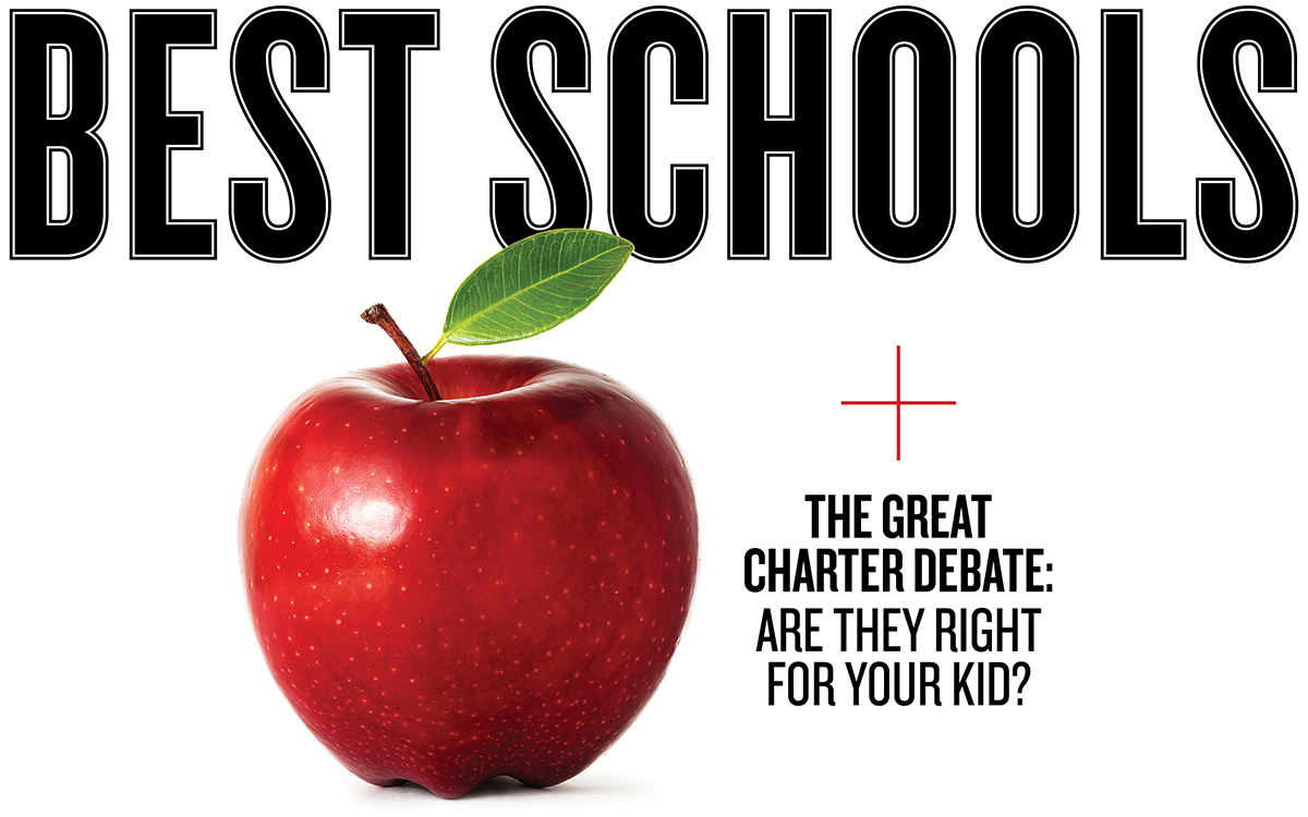 best schools boston 2016