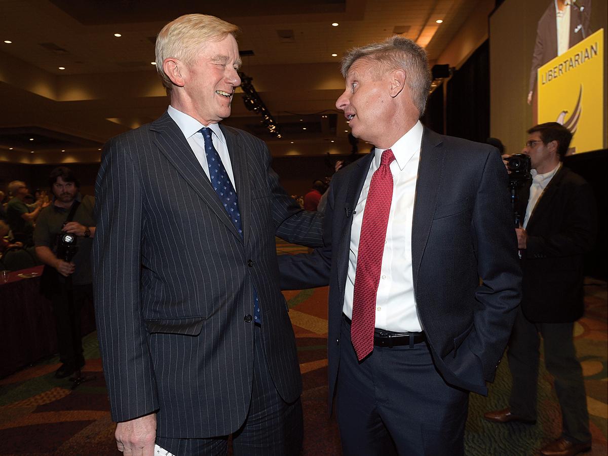 bill-weld-2016-election-gary-johnson