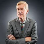bill-weld-2016-election-profile-sq