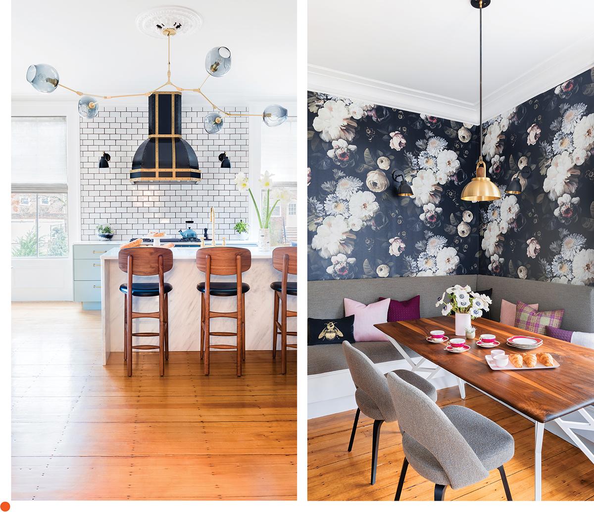 boston kitchens design guide 2016 15