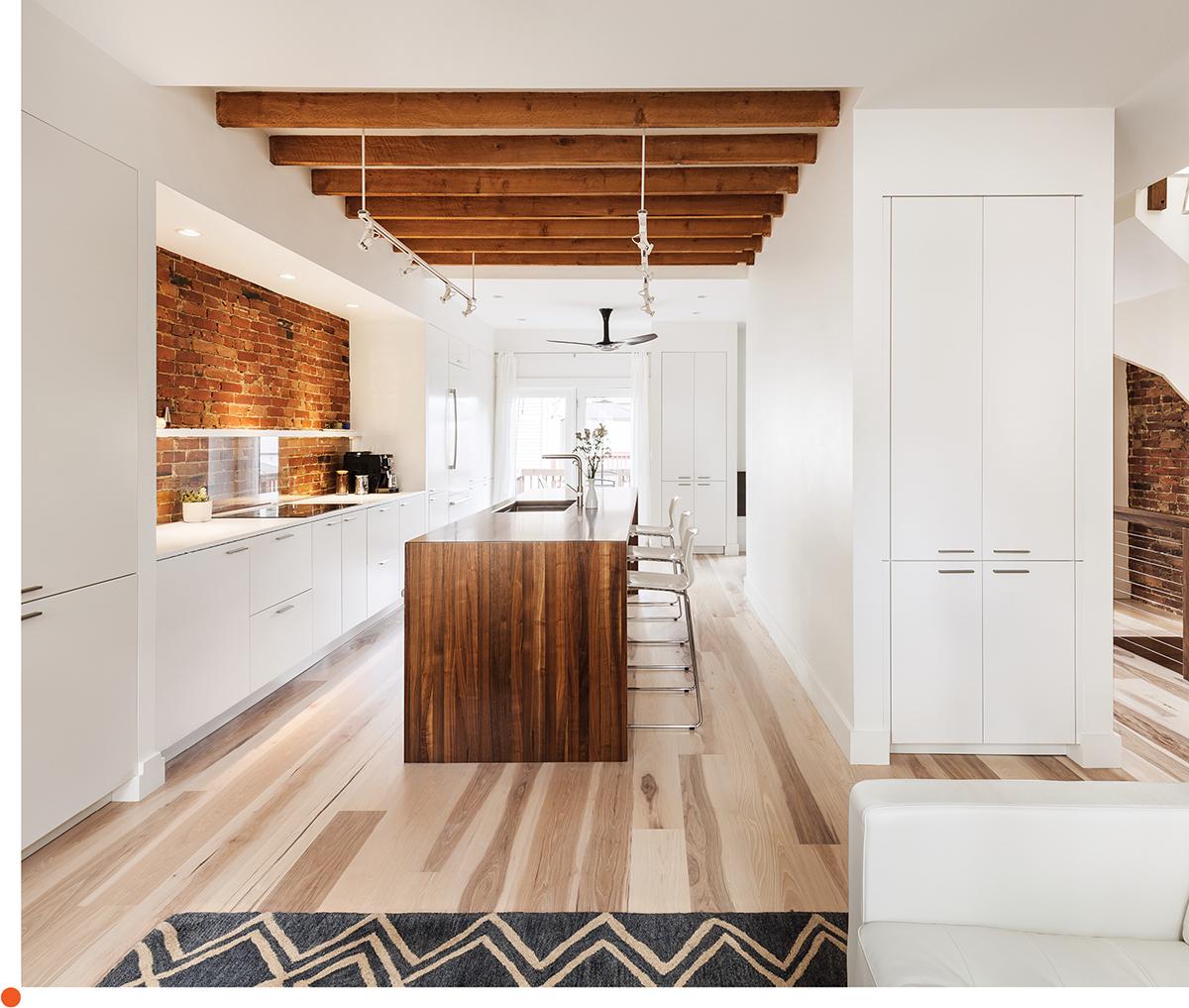 boston kitchens design guide 2016 18