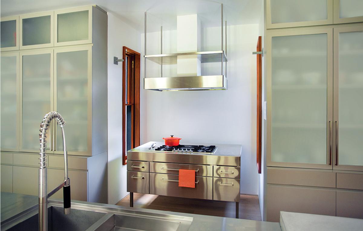 boston kitchens design guide 2016 6