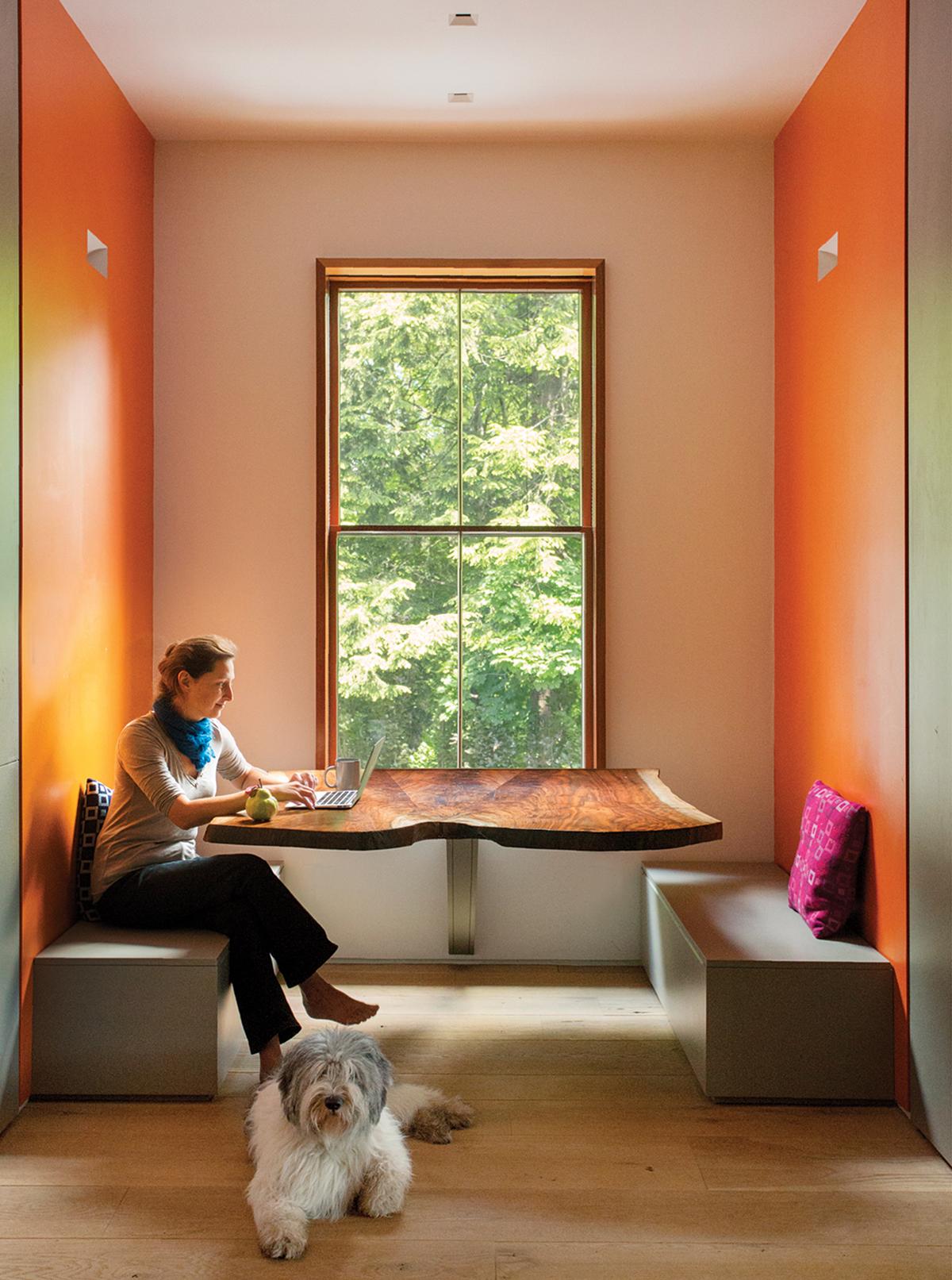boston kitchens design guide 2016 7