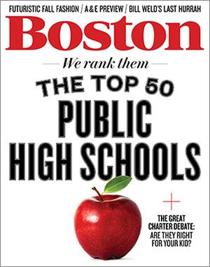 boston magazine september 2016 cover featured-3