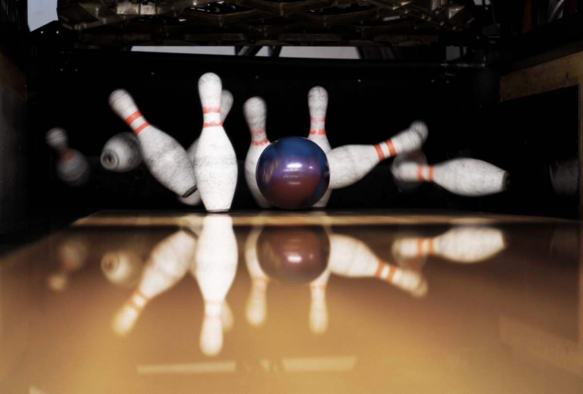 bowleren docs bowling internt