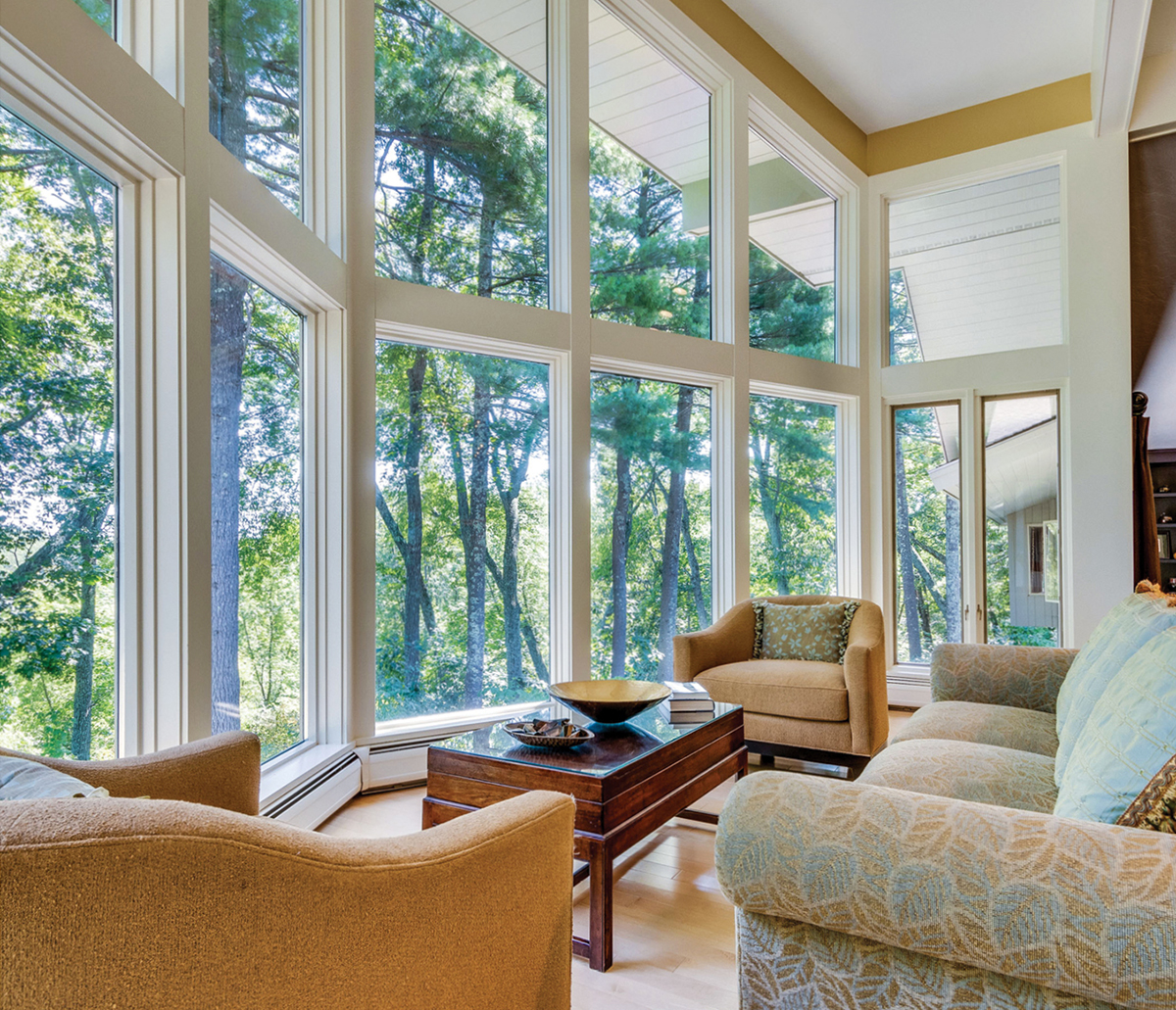 concord-home-for-sale-1