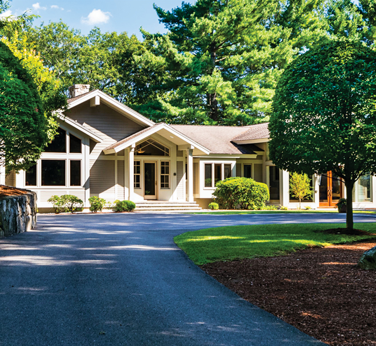 concord-home-for-sale-3
