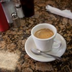 cuban coffee sq