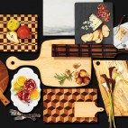 cutting boards perfect ten sq