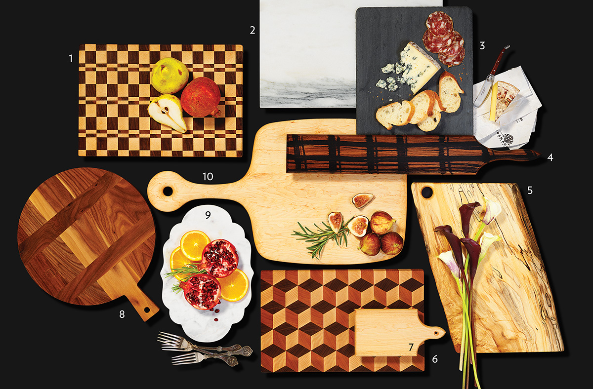 cutting boards perfect ten