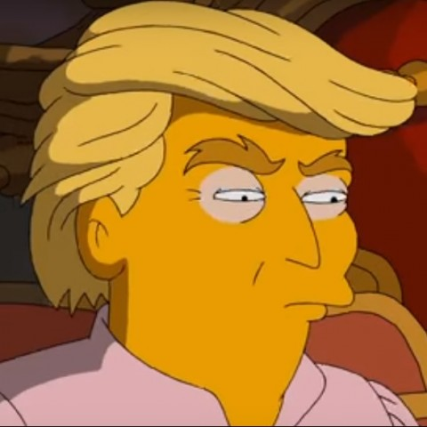donald_trump_simpsons