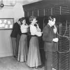 emma-nutt-telephone-operator-sq