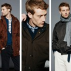 exley menswear outerwear sq