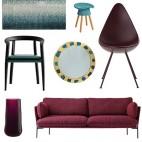 gem-colored accessories sq2