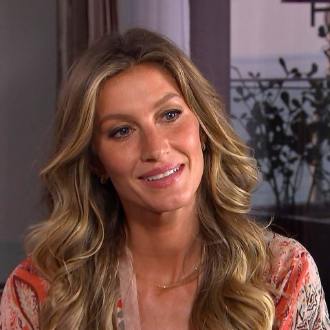 gisele_access_hollywood_sq