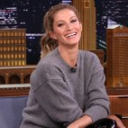 gisele_jimmy_fallon_sq