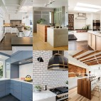 kitchens design guide 2016 sq