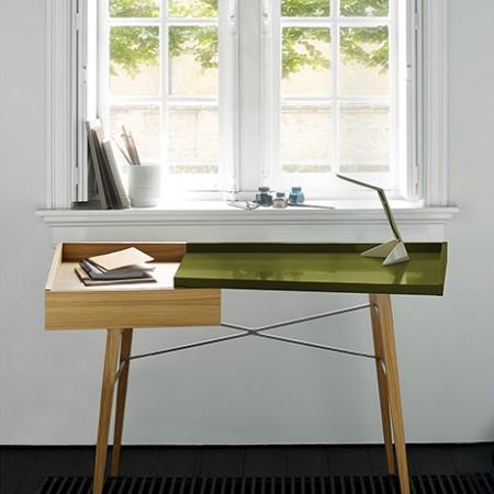 litho desk ligne roset thibault desombre sq