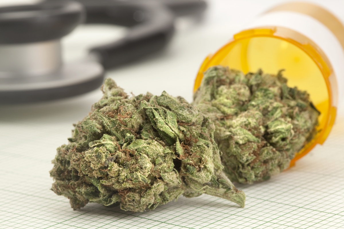 Image result for Cannabis Dispensary istock