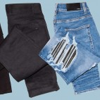 mens-jeans-guide-riccardi-sm