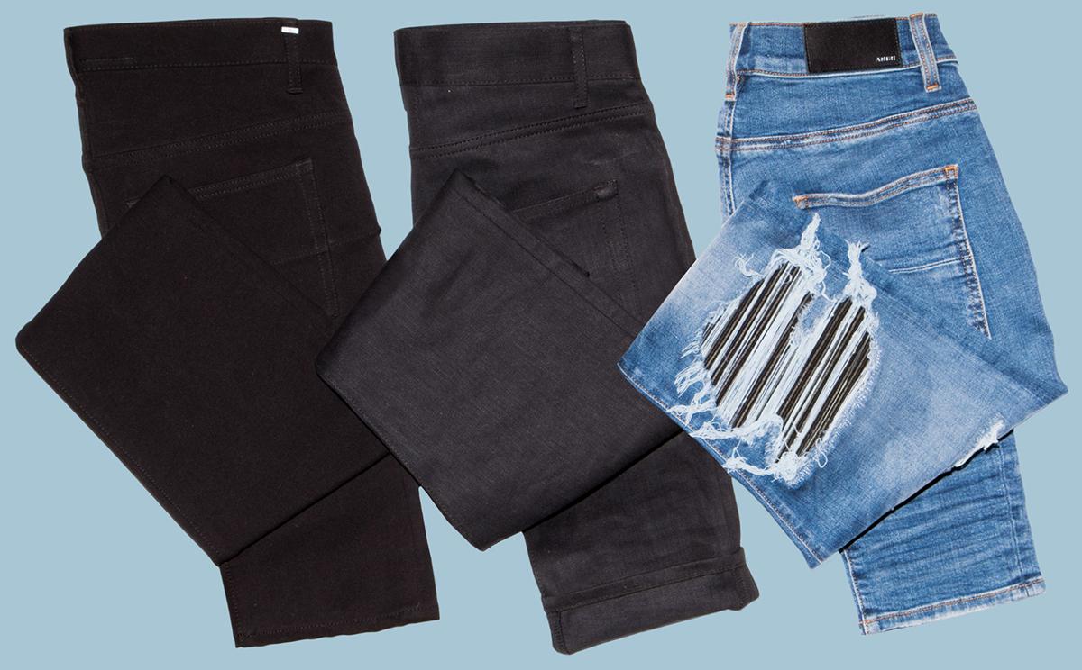 mens-jeans-guide-riccardi