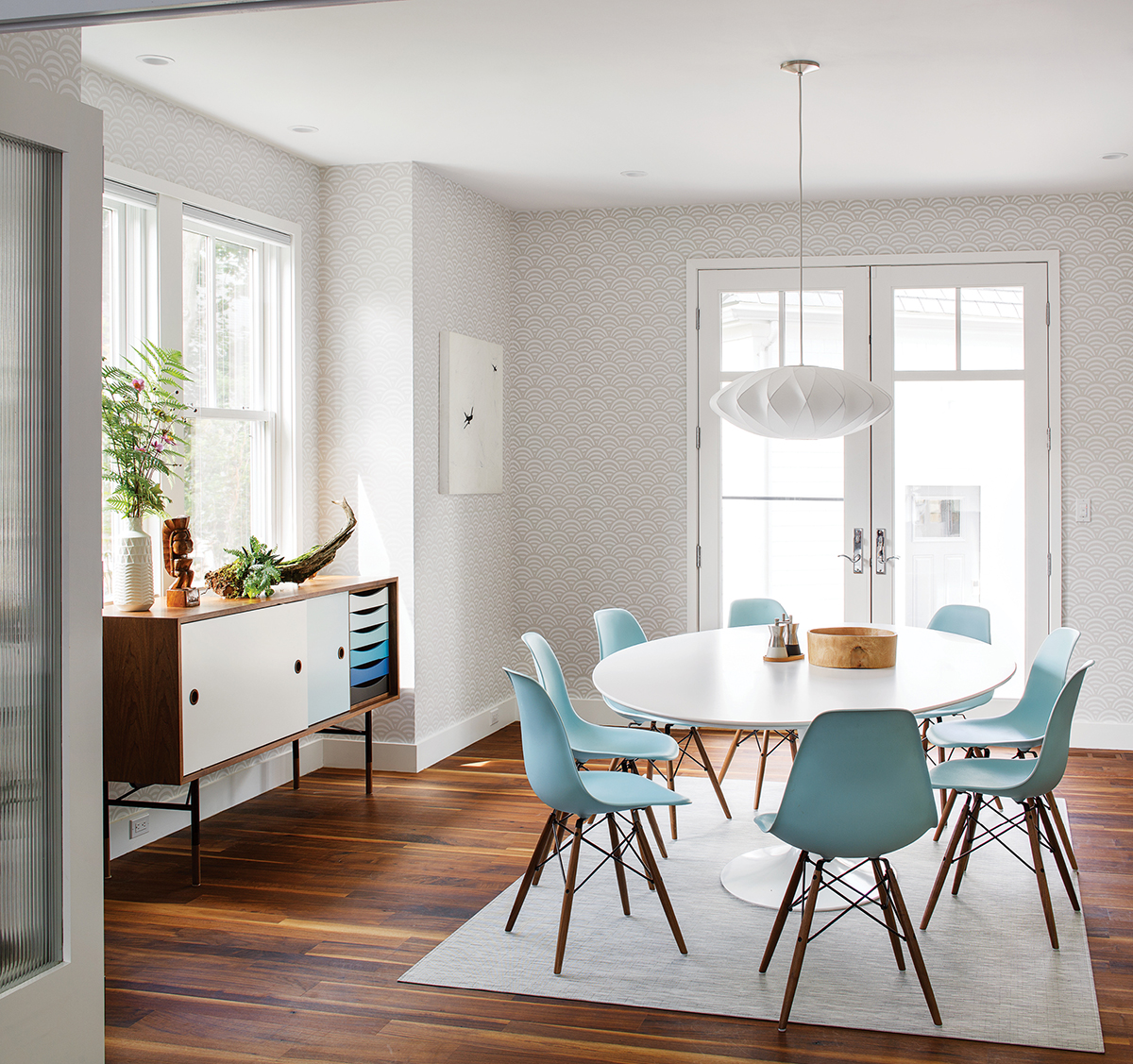 modern home needham2