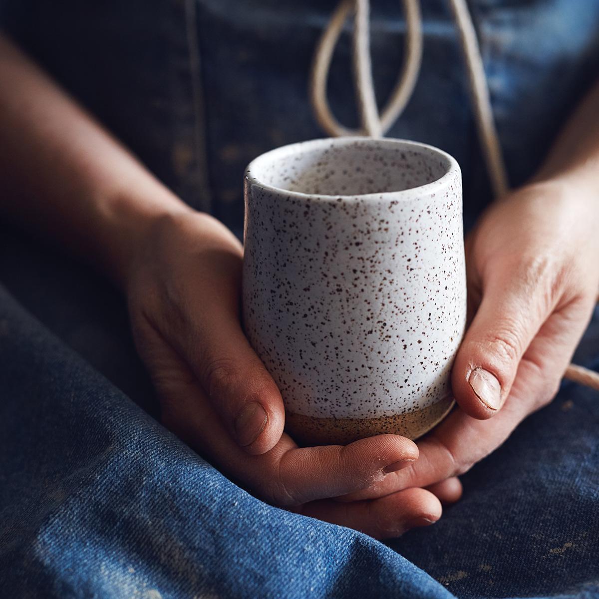 myrth ceramics 1
