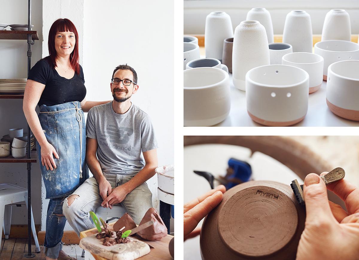 myrth ceramics 2