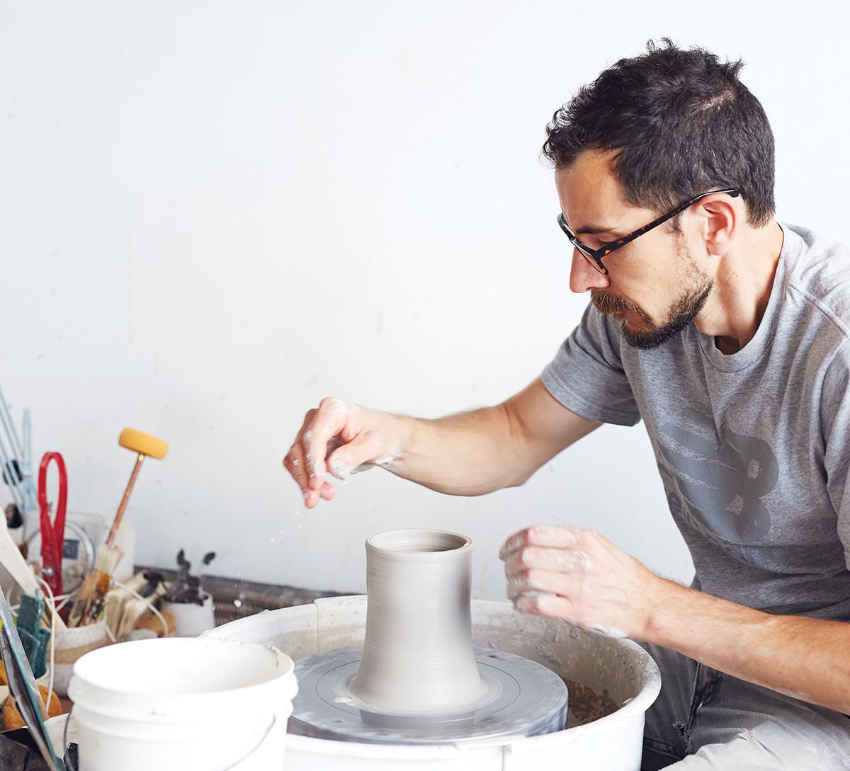 myrth ceramics 4